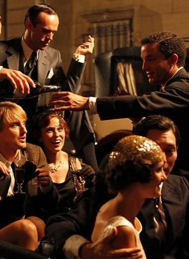 Фильмы и сериалы, заигрывающие с нашей ностальгией