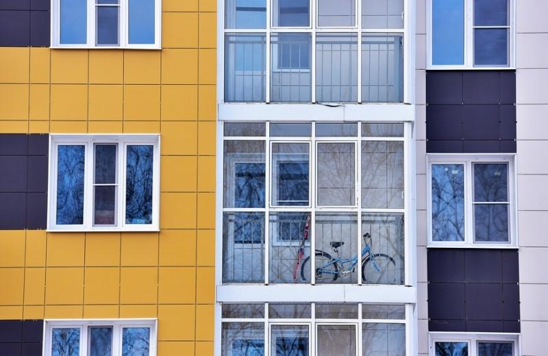 Тупик Собянина: почему попытки повторить московскую реновацию обречены на провал