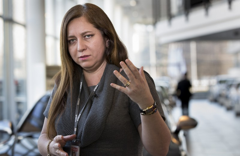 «Правда на моей стороне»: первое интервью экс-гендиректора «Рольфа» после возбуждения уголовного дела
