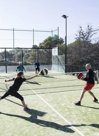 Первый среди неравных. Почему теннисистки зарабатывают больше, чем другие спортсменки