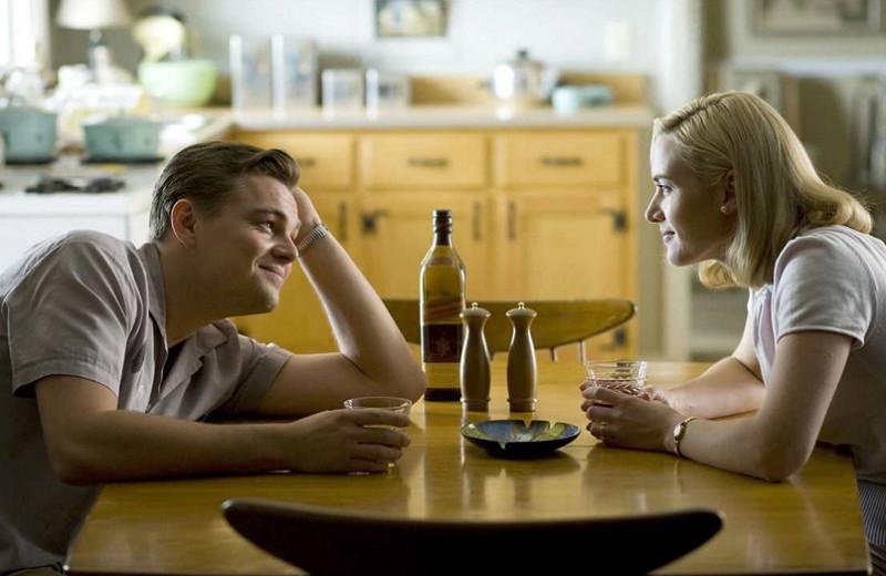 Как найти компромисс вотношениях: 9беспроигрышных советов отэкспертов