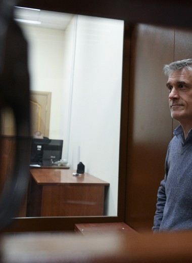 Кипрская Balakus оказалась в 430 раз щедрее следствия