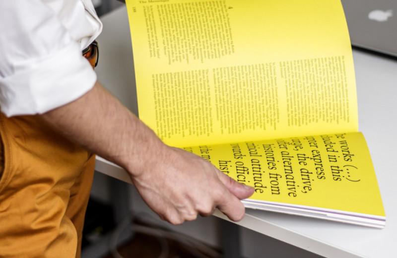 От теории к практике: как меняется бизнес-литература