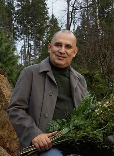 «Если сдохну, значит, я этого достоин»: владелец Natura Siberica о том, почему пандемия оздоровит рынок