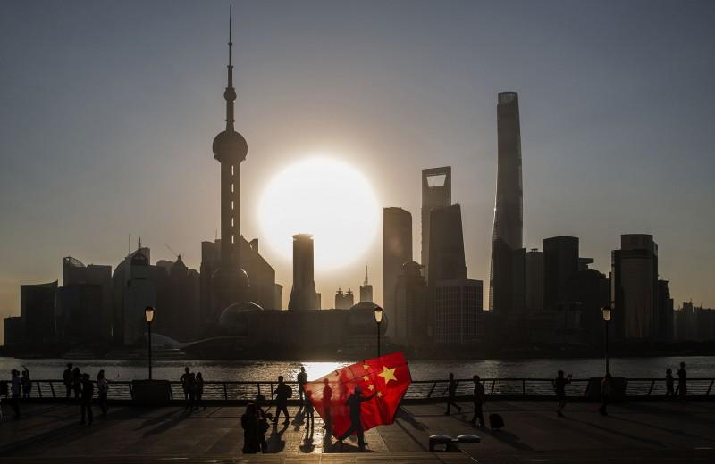 Китайская тусовка: как заполучить партнера из КНР