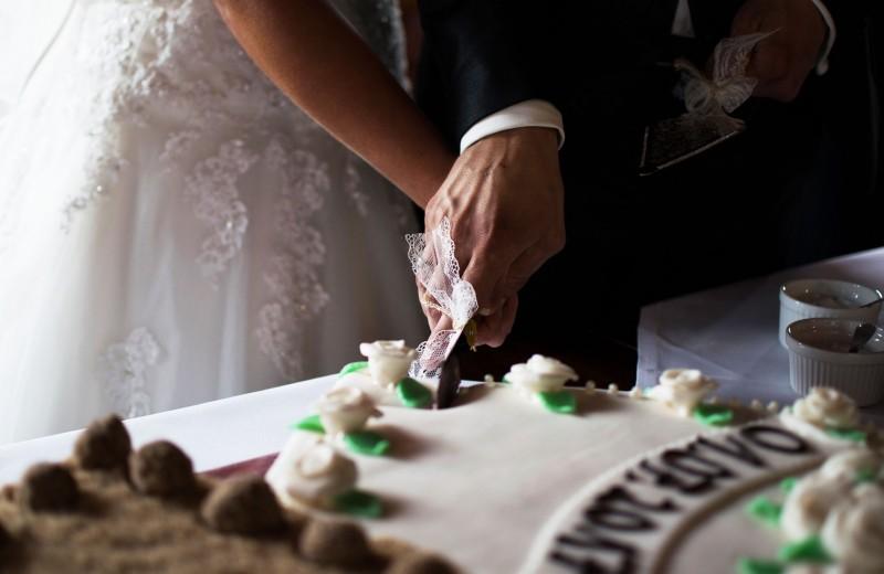 Много личного: как мужчины выбирают будущую жену