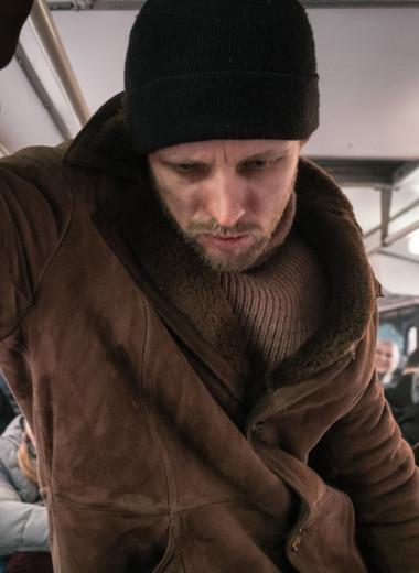 «Петровы в гриппе» — фильм, который обретает новый смысл теперь, когда Россия закончила выступление и в Венеции, и в Каннах