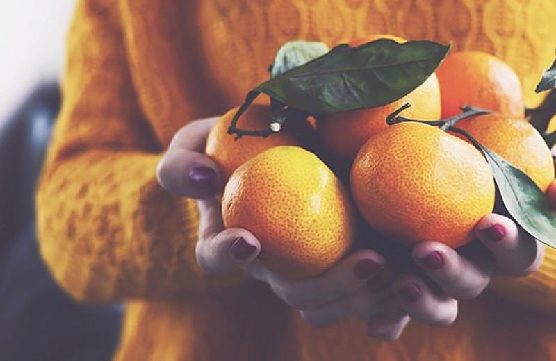 Как правильно питаться зимой для здоровья и поддержания тонуса