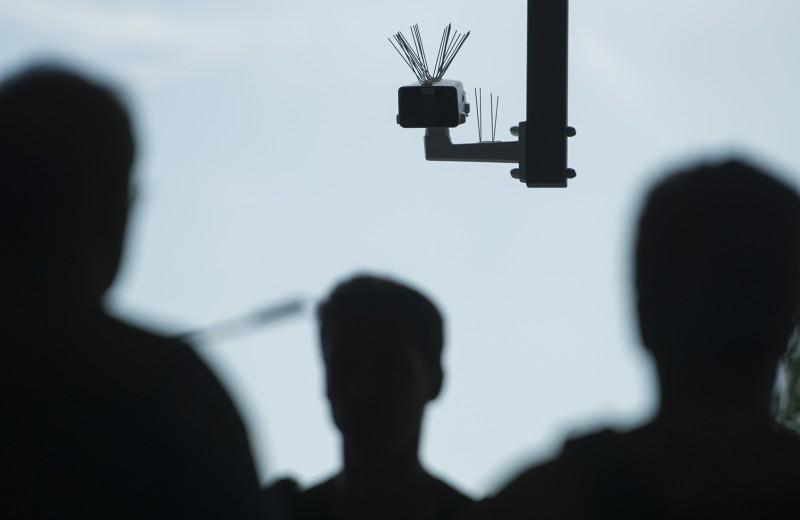 Безопасность или угроза свободе: зачем обществу распознавание лиц