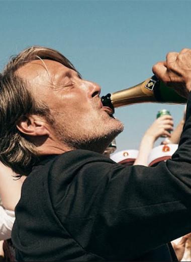 Лучшие алкогольные фильмы, после которых хочется пить еще больше