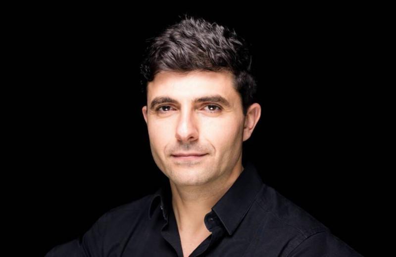 «Как составить планы на жизнь?»: метод основателя сервиса такси Gett Дэвида Вайсера