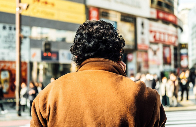 Как поднять себе настроение иперестать загоняться: 6грамотных способов