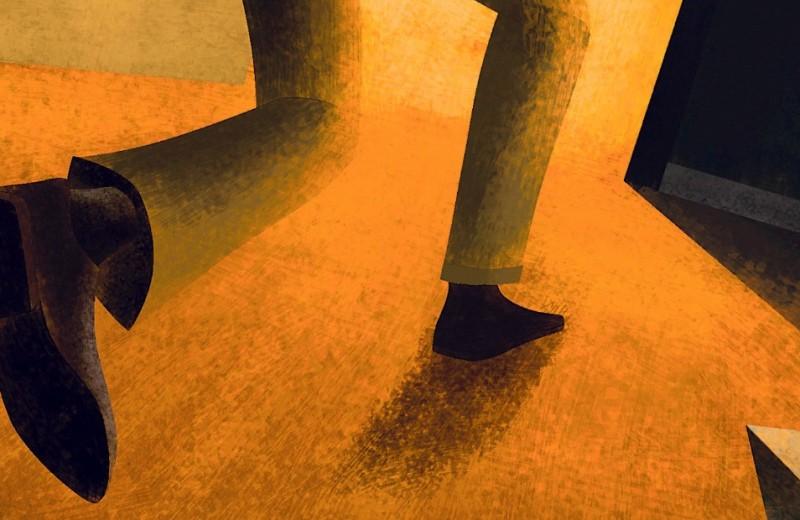 Почему подростки выбирают суицид