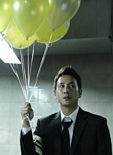 Пять трешовых фильмов из Южной Кореи: боевики Голливуда покажутся цветочками