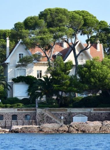 Брошенные виллы в Испании: что станет с «запасными аэродромами» богатых россиян за рубежом