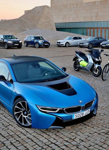 Почему права категории B выдают на автомобили категории М1