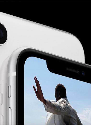 Сколько камер нужно смартфону?