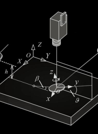 Физики разобрались в метании «блинчиков»