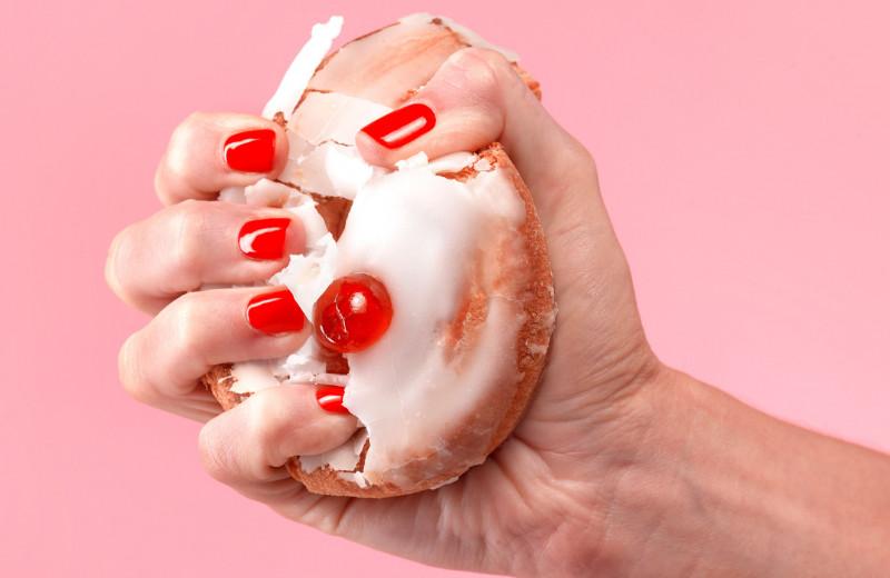 Как отказаться от сладкого навсегда: методики для сахароголиков