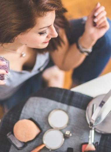 5 правил, как носить стойкий парфюм летом, чтобы не раздражать окружающих