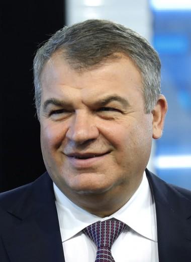 От Украины до ОАЭ: гид по зарубежной недвижимости богатейших госслужащих и депутатов России