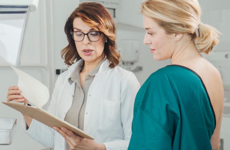 Как не пропустить рак: подробная инструкция от онколога