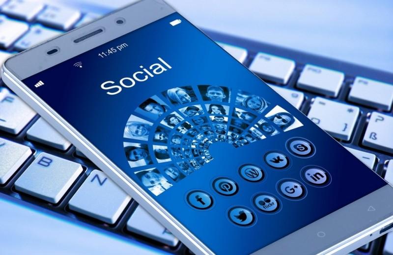 6 реальных случаев, когда людей не брали на работу из-за постов в соцсетях
