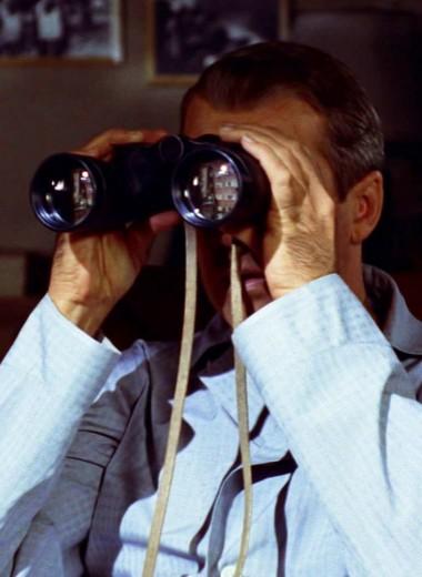 8 фильмов о странных и даже пугающих соседях