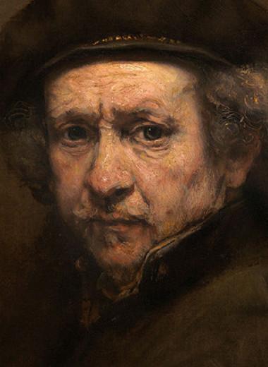 8 секретов, спрятанных в известных картинах