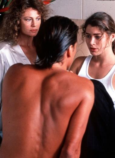 10 лучших фильмов про секс в истории кино