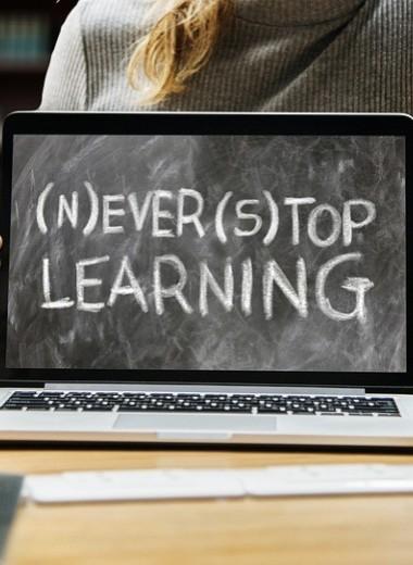 Лучшие ноутбуки для школьников и студентов: для учебы и не только