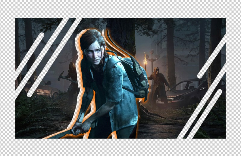 The Last of Us Part II — пока что лучшая игра 2020 года. Рассказываем, чем она так хороша
