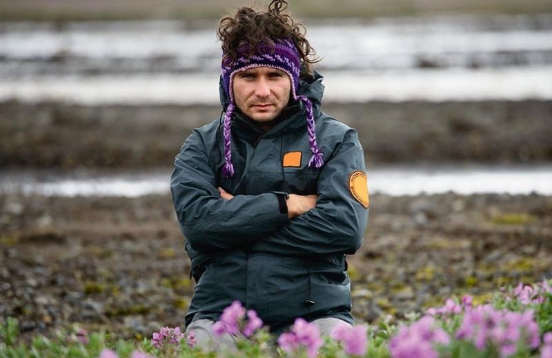 Экотуризм в России: интервью с экс-главредом National Geographic Traveler