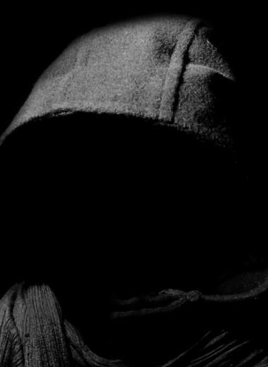 Серийного убийцу «Фантома из Хайльбронна» не могли поймать 16 лет. Просто его никогда не существовало