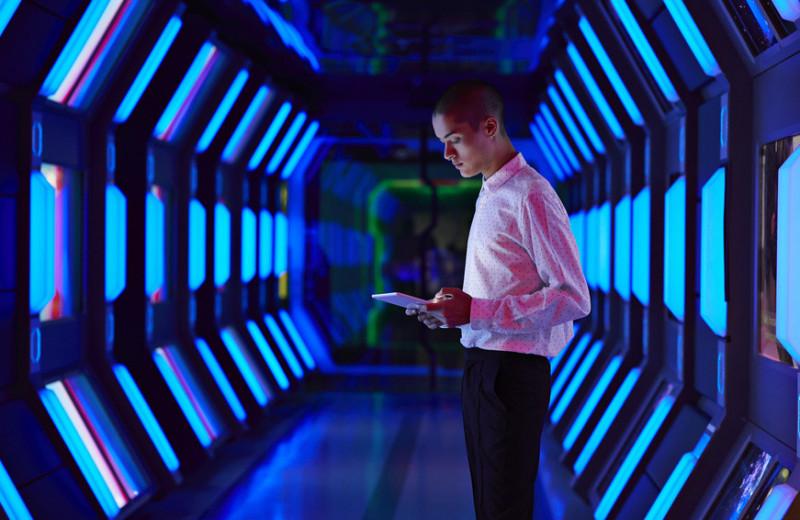 «Все великие художники воруют»: почему большинство российских IT-компаний нельзя назвать инновационными