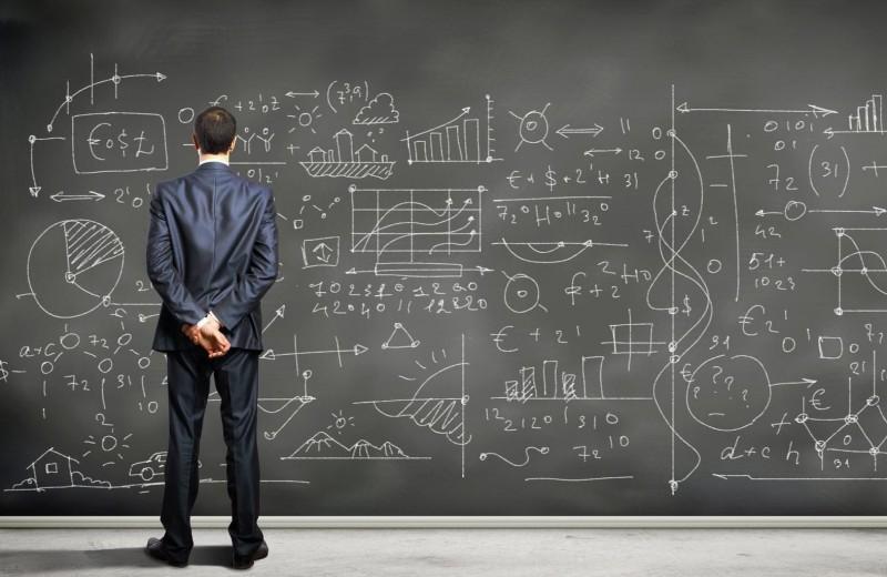 Что на самом деле измеряют тесты интеллекта