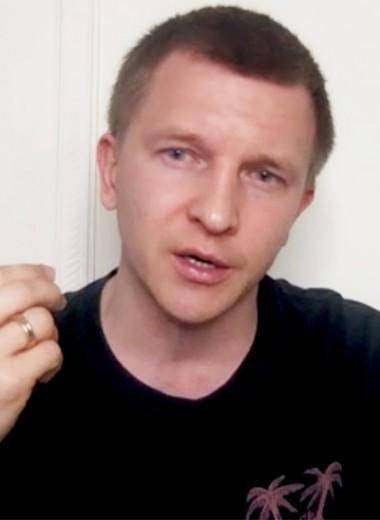 «Доходы ниже прожиточного минимума»: Пашу об убытках Black Star из-за кризиса, клипе про Москву и уходе Егора Крида