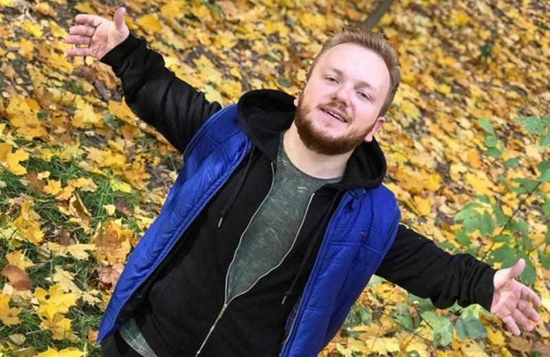 Как 22-летний белорус ростом 136 см зарабатывает миллионы на видео в TikTok