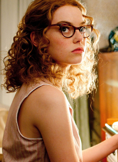 8 фильмов о харрасменте и борьбе за права женщин