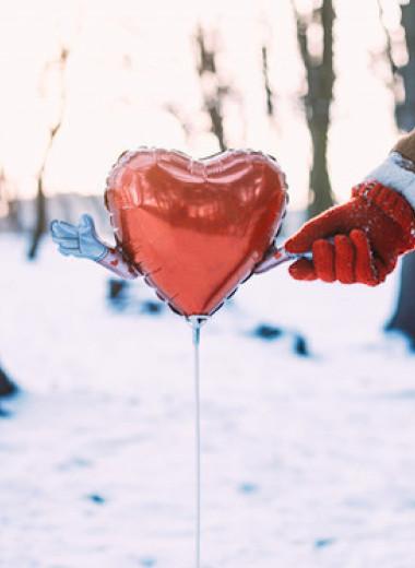 7 принципов самопомощи для тех, чье сердце сейчас разбито