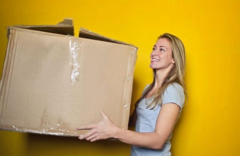 10 подарков, которые ты точно не хотела бы получить от него