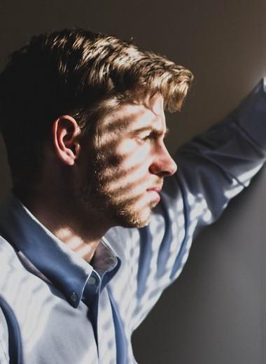Все тлен: чем вызвано подавленное состояние после алкоголя и как с ним справиться