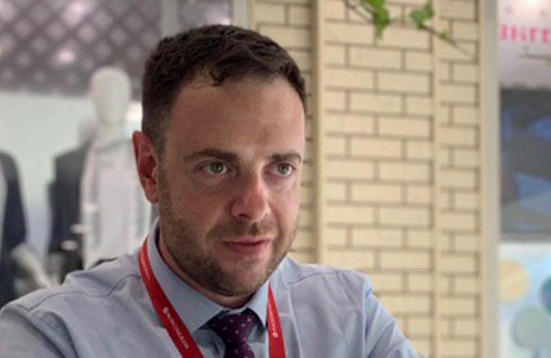 Михаил Препелицкий, основатель ONETRAK: В России венчурного бизнеса пока нет