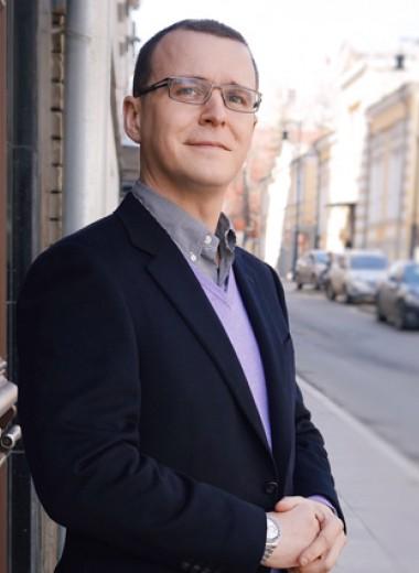 Руководитель Aviasales Макс Крайнов: После многомесячного заточения люди будут готовы тратить деньги на путешествия