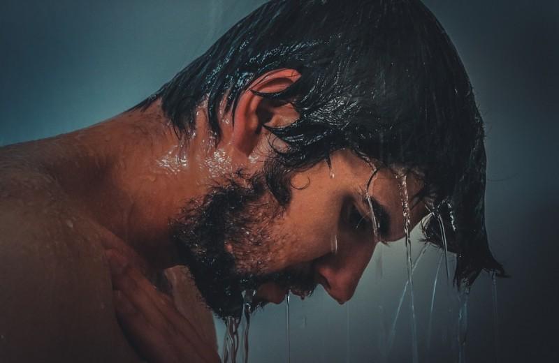 Сколько раз в неделю нужно мыться (пора уже делать это правильно)