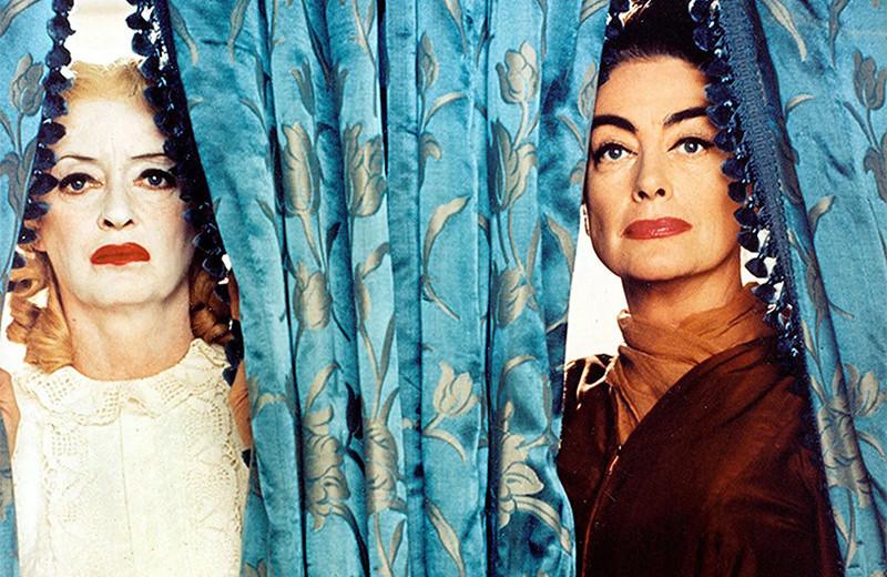 Наркотики, интриги, драки: 7 некрасивых историй красивого голливудского кино
