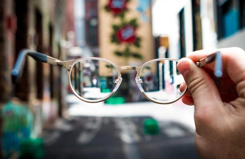 Дальнозоркость и близорукость: отличие двух проблем со зрением простыми словами