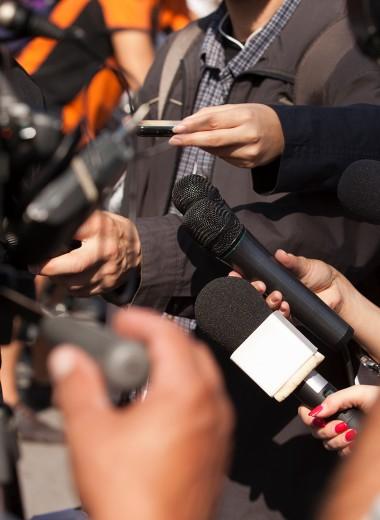 Антикризисный пиар: как вывести компанию из-под удара