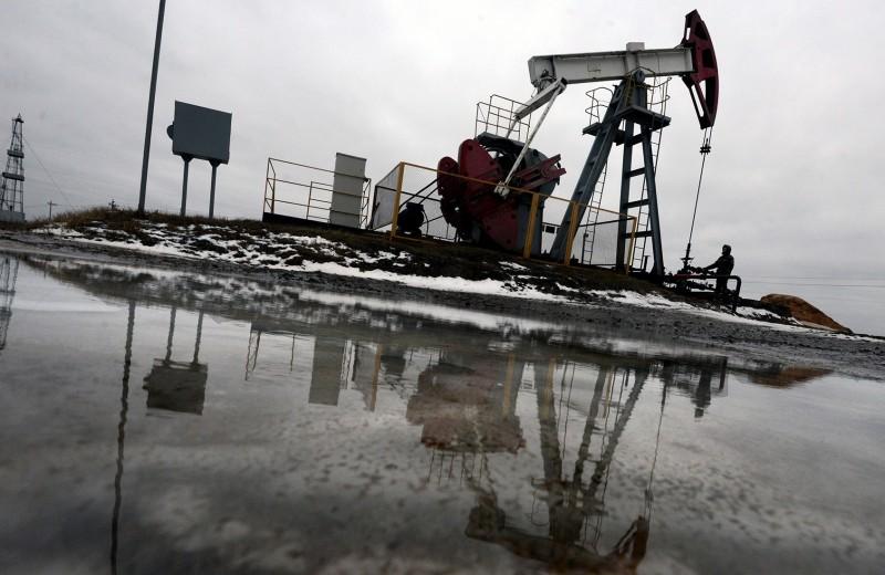 Сланцевая беда. Почему сокращение добычи нефти не гарантирует ее подорожания