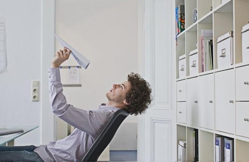 Как фрилансеру адаптироваться к офисной работе